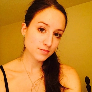 34 jarige Vrouw zoekt sex in Eindhoven