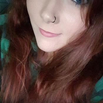 21 jarige vrouw zoekt man in Overijssel