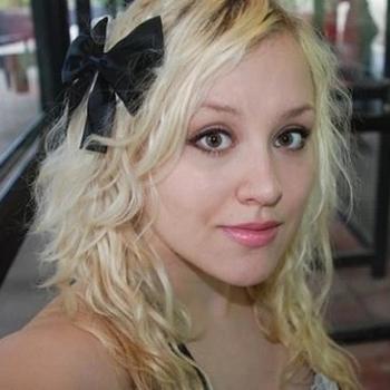 30 jarige vrouw zoekt man in Drenthe
