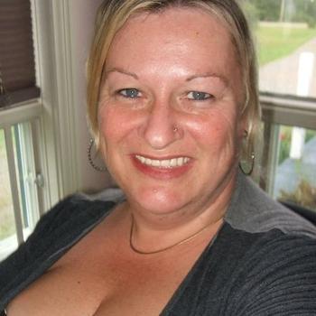 Sexdate met els - Vrouw (54) zoekt man Antwerpen