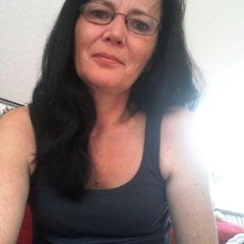 Nieuwe sex date met 55-jarige vrouw uit Zuid-Holland
