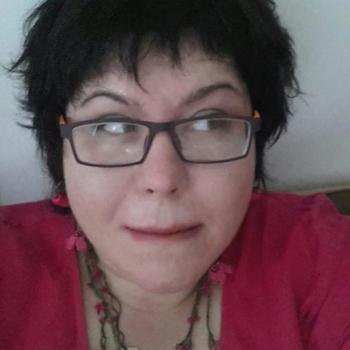 Nieuwe sex date met 48-jarige vrouw uit Limburg