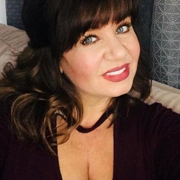41 jarige vrouw zoekt seksueel contact in Utrecht