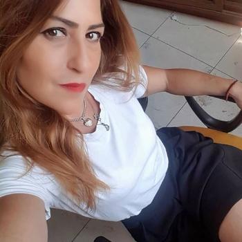 29 jarige vrouw zoekt man in Zuid-Holland