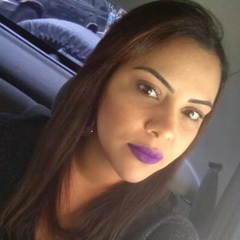 Nevergiveup, vrouw (32 jaar) wilt contact in Oost-vlaanderen