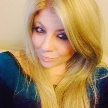 43 jarige vrouw zoekt man in Zuid-Holland