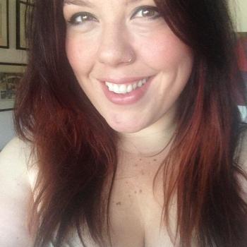 Sexdate met KnuffeltjeNina - Vrouw (35) zoekt man Luik