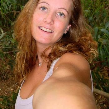 sexdating met Kellytje