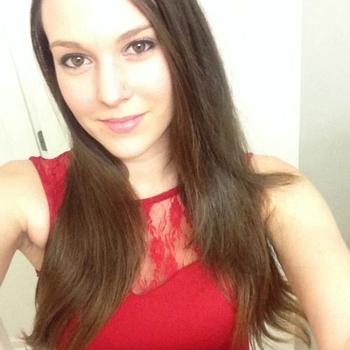 28 jarige Vrouw zoekt sex in Breda