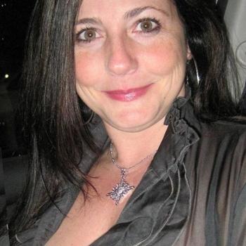 Lindseyf, vrouw (51 jaar) wilt contact in Utrecht