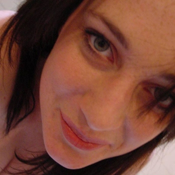 sexcontact met Jacoba