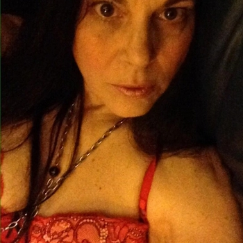 52 jarige vrouw zoekt man in Zeeland