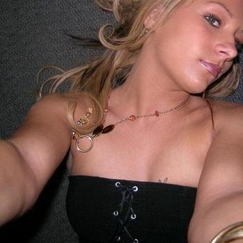 Emmaa1990