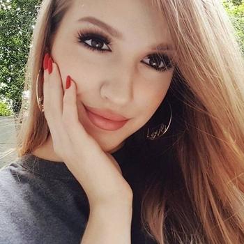 Nieuwe sex date met 18-jarige vrouw uit Vlaams-Brabant