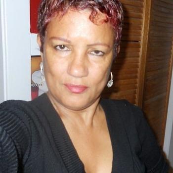 Jenneferxxx, 55 jarige vrouw zoekt sex in Utrecht