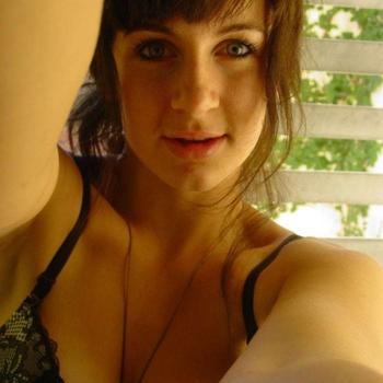30 jarige vrouw zoekt man in Zeeland