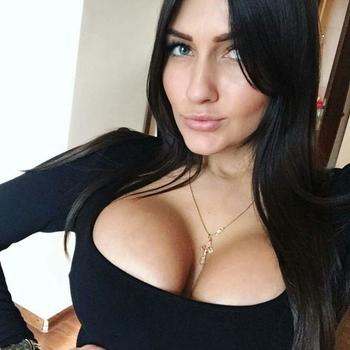 sexdating met PsstLizz