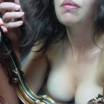 sexcontact met Reini