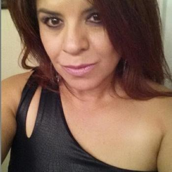 52 jarige Vrouw wilt sex