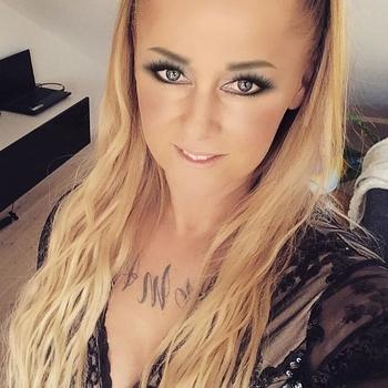 Nieuwe sex date met 33-jarige vrouw uit Drenthe