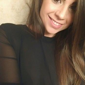 Vrouw (25) zoekt sex in Vlaams-brabant