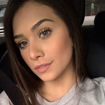 Laurina
