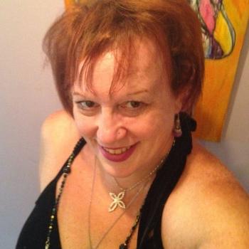 63 jarige Vrouw zoekt sex in Hilversum