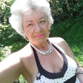 sexcontact met oudenlekker