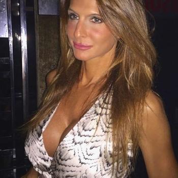 35 jarige vrouw zoekt man in Groningen