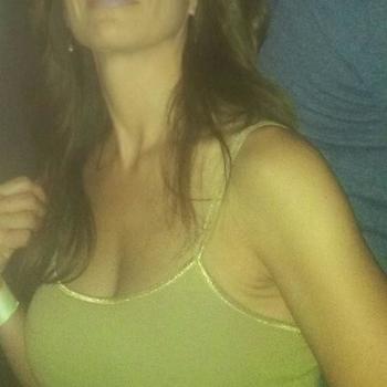 Vrouw (50) zoekt sex in Overijssel