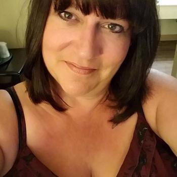 Sexdate met Antonella