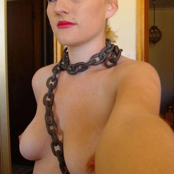 sexcontact met Sm_babe_Kate