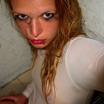 Sexdate met Dejah - Vrouw (27) zoekt man Luik