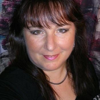 LieveLisje, 58 jarige vrouw zoekt seks in Limburg