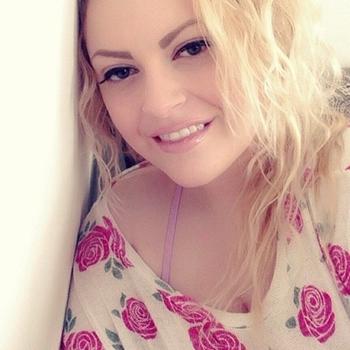 25 jarige vrouw zoekt seksueel contact in Groningen
