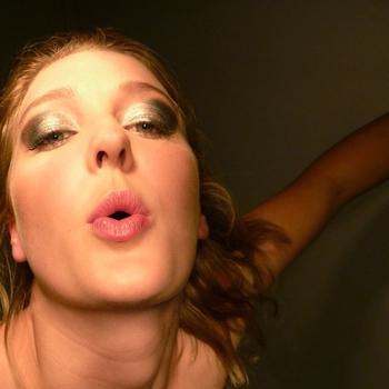 31 jarige vrouw zoekt man in Overijssel