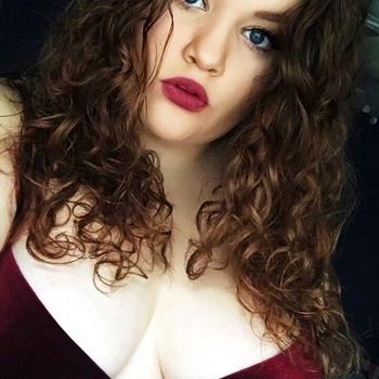 Sexdate met Kindra - Vrouw (25) zoekt man Luik