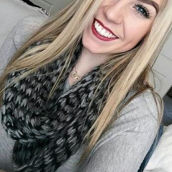 Sexdate met Jose01 - Vrouw (22) zoekt man Flevoland