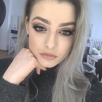 20 jarige vrouw zoekt man in Overijssel