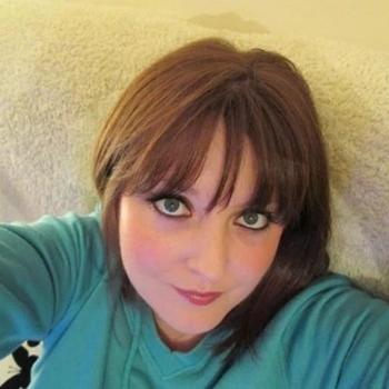 33 jarige vrouw zoekt man in Overijssel