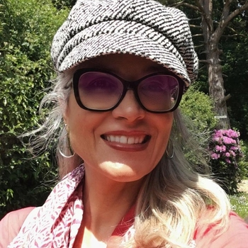Sex ontmoeting met 52-jarig omaatje uit Waals-Brabant