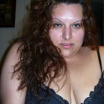 sexcontact met Milja