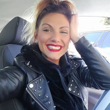 Sexdate met Liko - Vrouw (31) zoekt man Het Brussels Hoofdst