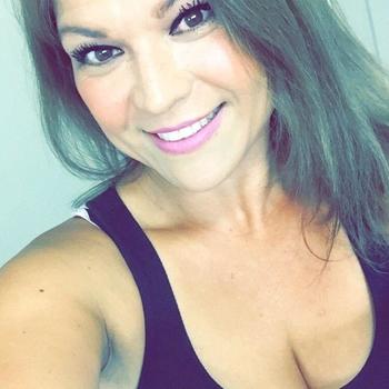 42 jarige vrouw zoekt man in Zeeland