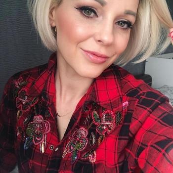 35 jarige vrouw zoekt man in Overijssel