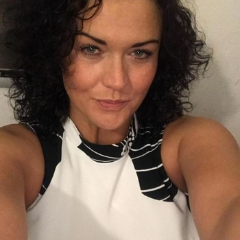 37 jarige vrouw zoekt seksueel contact in Overijssel