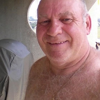sexcontact met sjoeeerd
