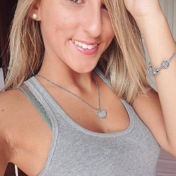sexcontact met Synda