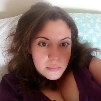 32 jarige vrouw zoekt man in Overijssel