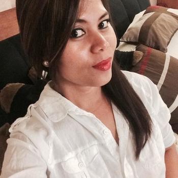 34 jarige vrouw zoekt man in Noord-Holland